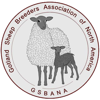 Gotland Sheep Breeders of North America
